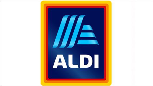 Studie Aldi Ist Die Starkste Supermarkt Marke Deutschlands