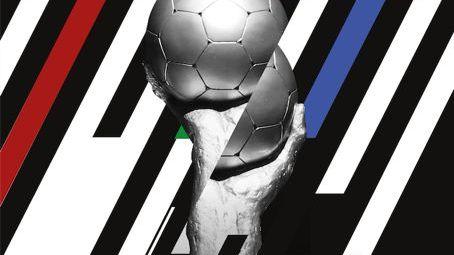 handball wm 2019 deutschland