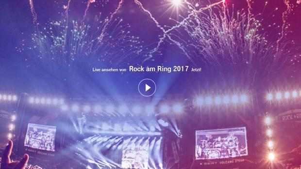360-Grad-Musik-Erlebnis