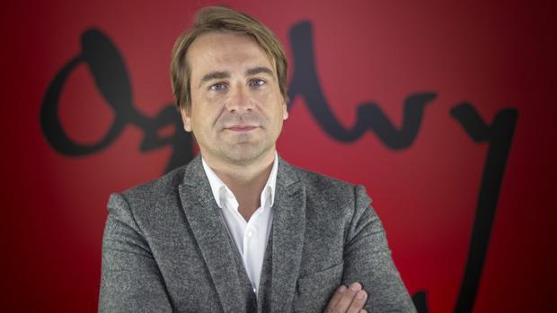 Marc Czesnik