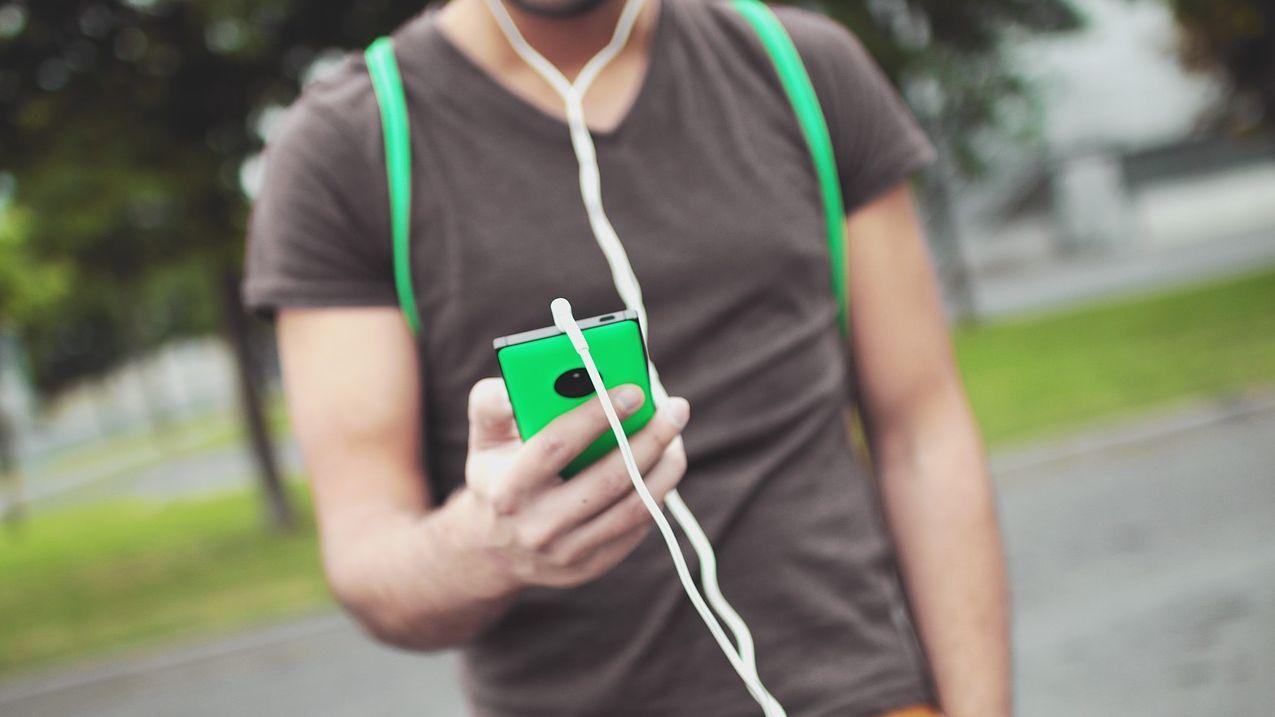 UM-Studie: Warum Shopping übers Smartphone (noch) nicht funktioniert