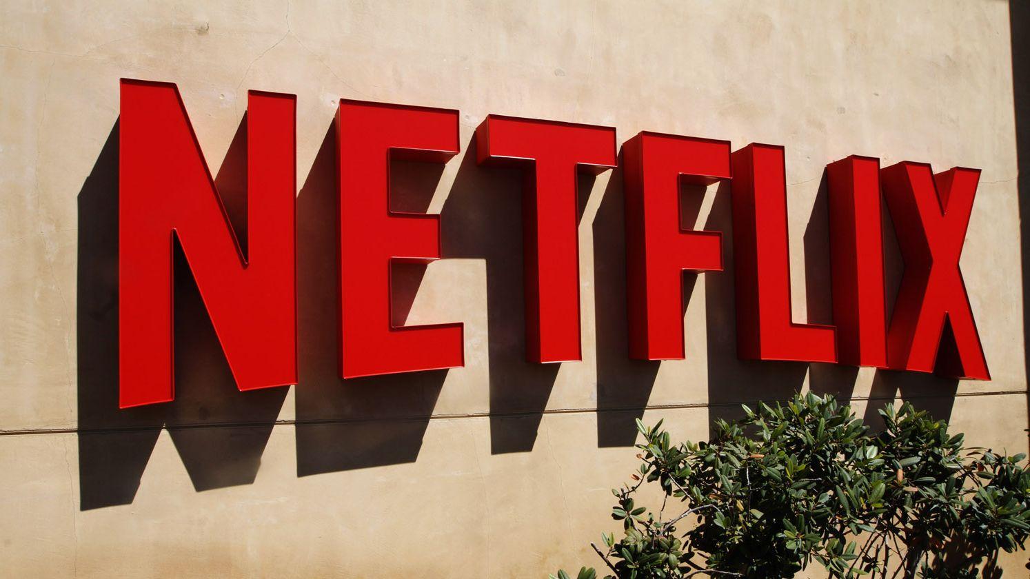 Netflix Maxdome Amazon