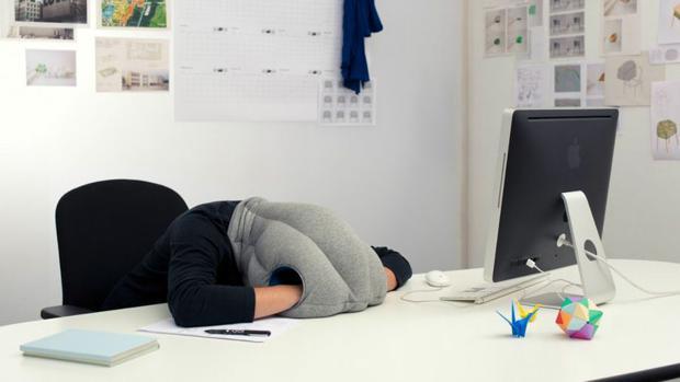 Catchbox Und Co 19 Großartige Office Gadgets Die Das Büroleben