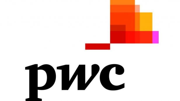 "PwC veröffentlicht jährlich den ""Global Entertainment and Media Outlook"""