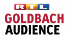 RTL / Goldbach audience