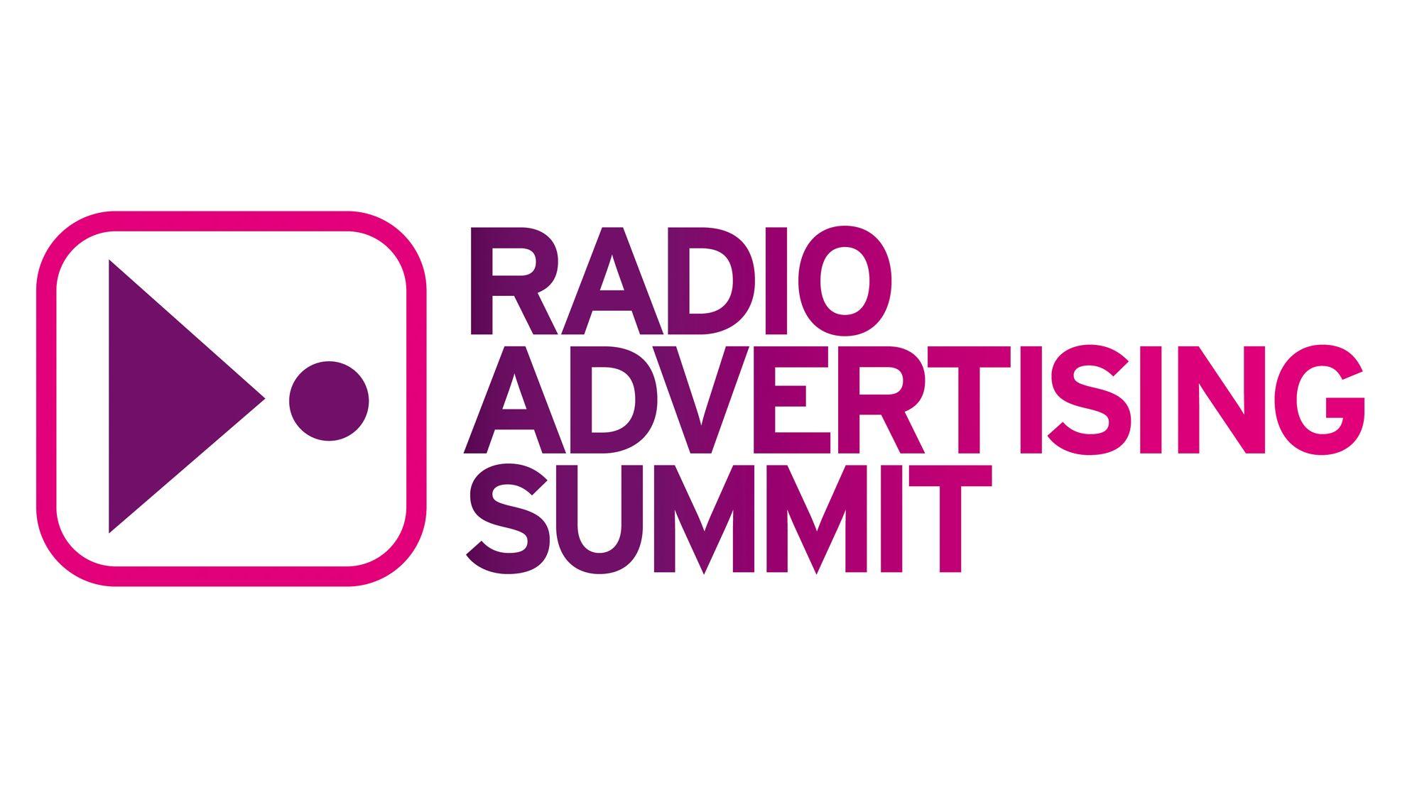 radio advertising summit unbewusst ins ohr. Black Bedroom Furniture Sets. Home Design Ideas