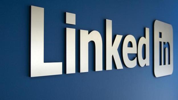 Starkes Wachstum für LinkedIn
