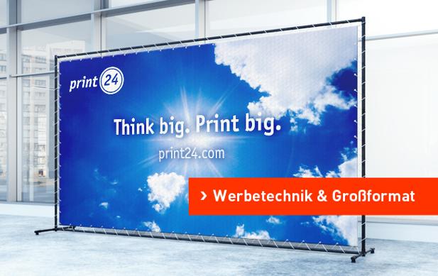Web To Print Sponsored Post Schneller Drucken Print24