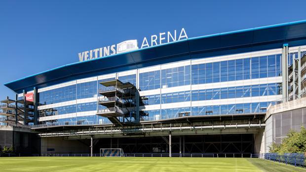 http://horizont.net/news/media/21/Veltins-Arena-Schalke-04-208993-detailp.jpeg