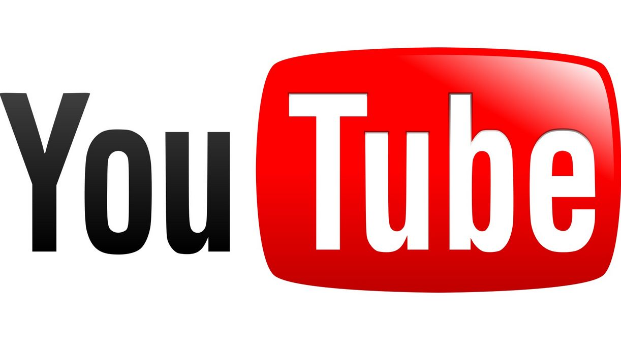 Youtube greift Spotify an