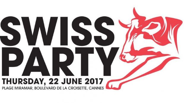 Swiss Party 2017