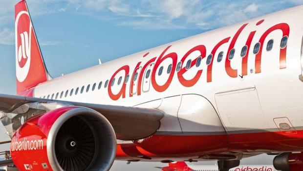 Laut Medienbericht mehr als 10 Interessenten für Air Berlin