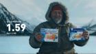Aldi Süd Kühlschrank Werbung : Gardenline terrassenheizer für u ac bei aldi süd preis spar