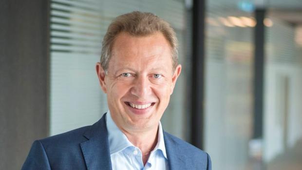 Andreas Schoo 2017