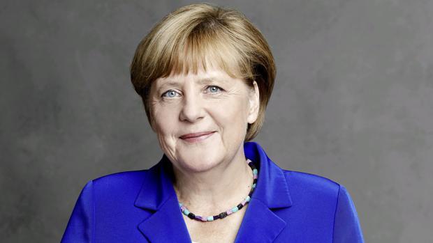 Angela Merkel gibt YouTube-Stars Interview über Bundestagswahl