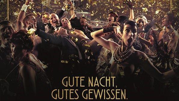 """""""Babylon Berlin""""的图片搜索结果"""