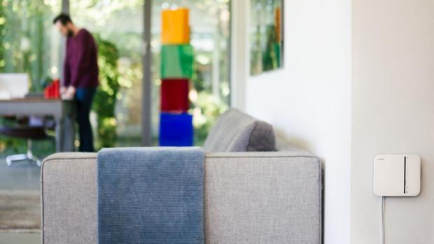 internet of things allianz um bosch will vernetzte technik mit blockchain sichern. Black Bedroom Furniture Sets. Home Design Ideas