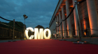 CMO of the Year