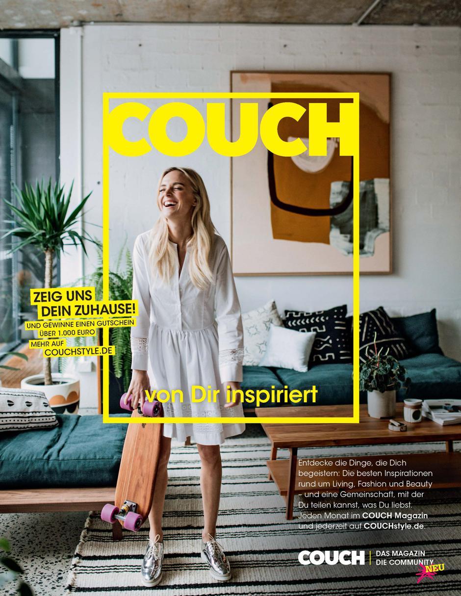 g j couch druckt mehr hefte und wird im netz zur community anstatt roomido. Black Bedroom Furniture Sets. Home Design Ideas