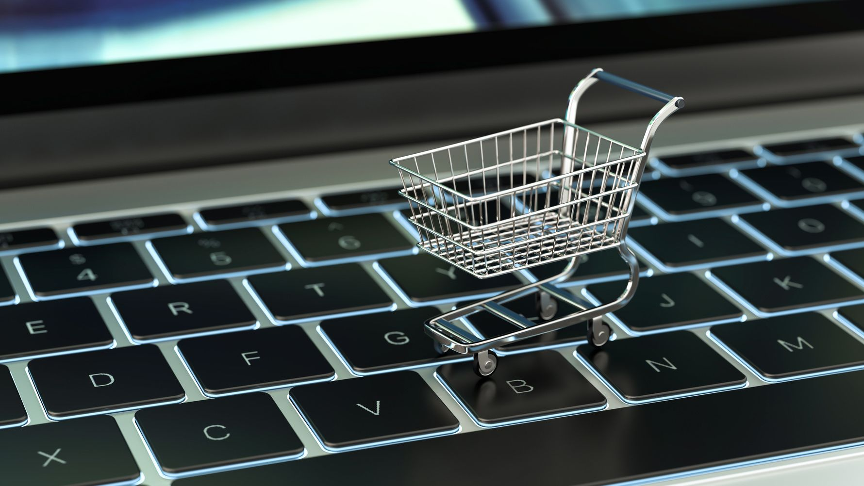 Onlinemarkt