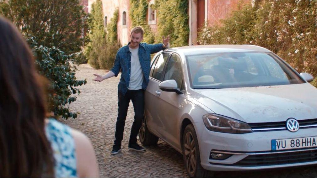 autovermieter wie europcar mit seiner modell garantie eine beziehung rettet. Black Bedroom Furniture Sets. Home Design Ideas