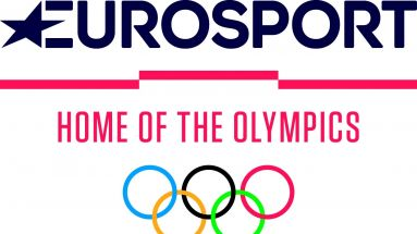"Eurosport nennt sich ""Home of the Olympic Games"""