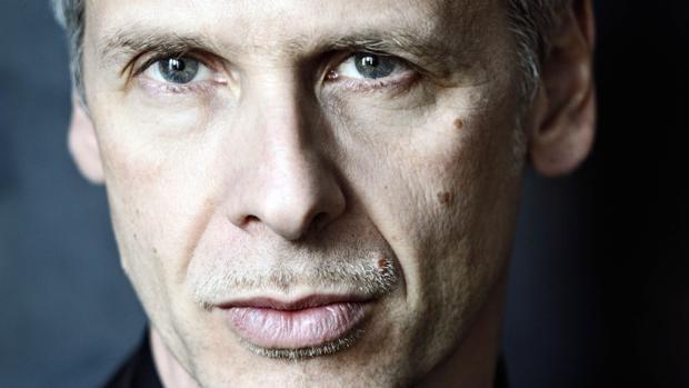 Eklat bei Burgeners Constantin Medien: Gesamte Firmenleitung tritt zurück