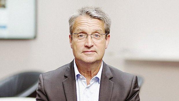 WDH: Verlagsgruppe Handelsblatt übernimmt Mehrheit an Euroforum