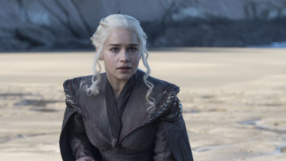 "Die siebte Staffel von ""Game of Thrones"" bricht alle Rekorde"
