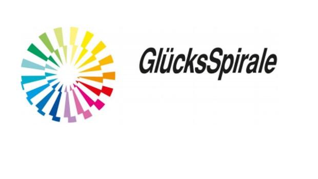 Glucksspirale