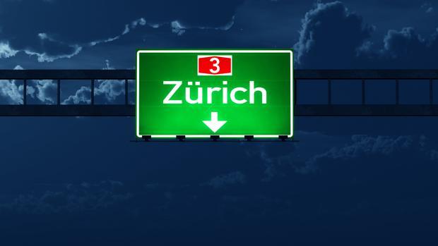 Horizont Swiss vor 9-Motiv