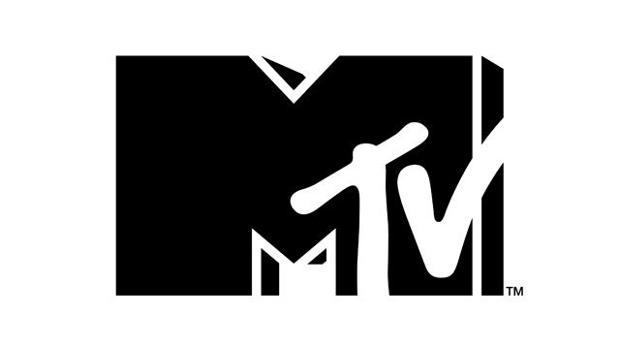 MTV kehrt nach acht Jahren ins Free-TV zurück