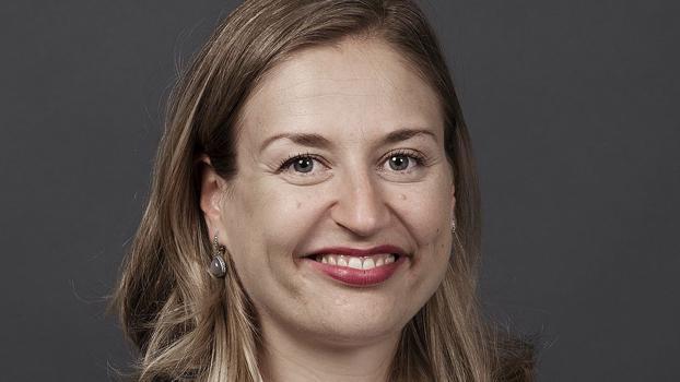 Myriam Käser, NZZ