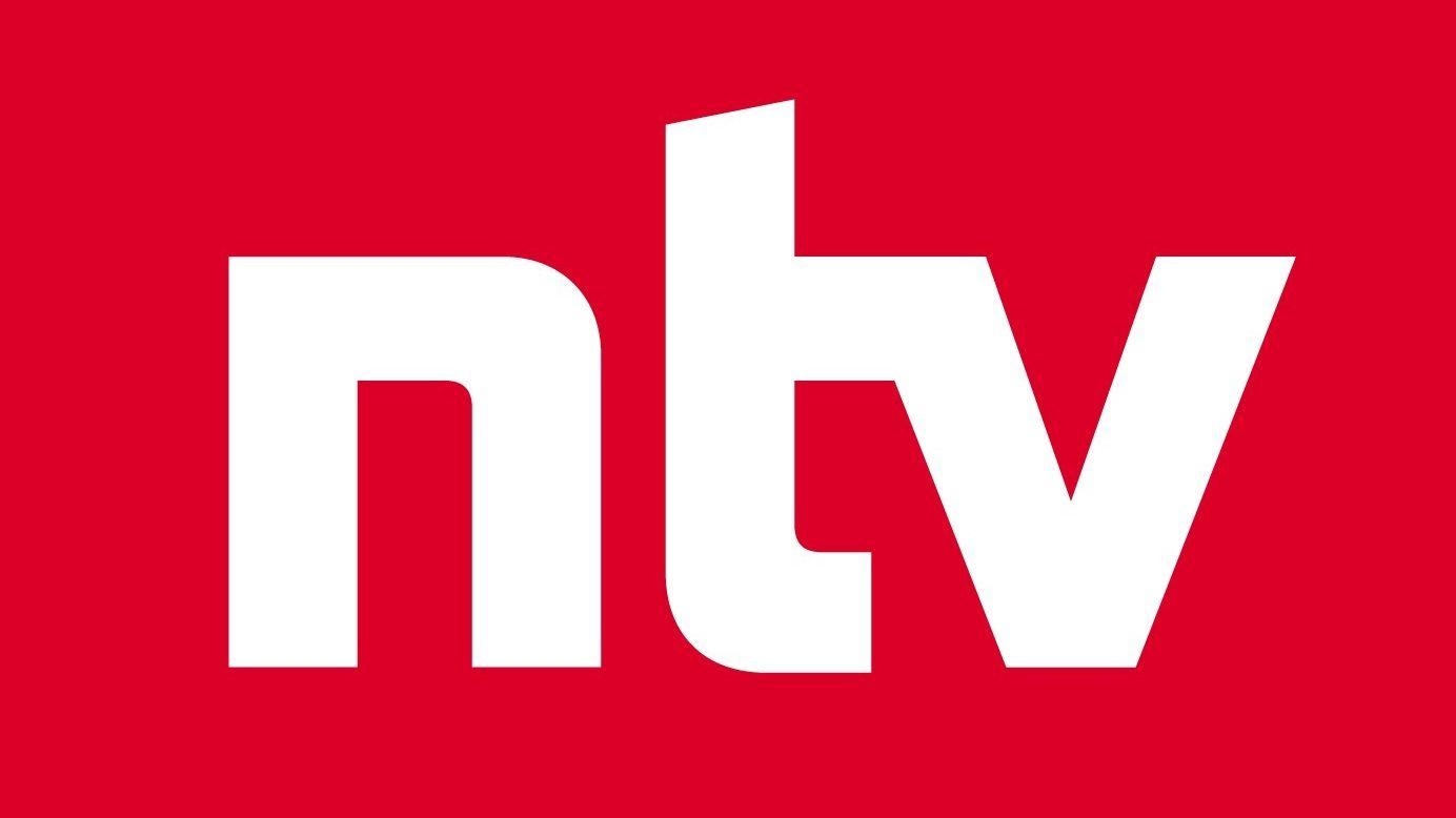 Bildergebnis für fotos vom logo von ntv