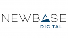 NewBase Digital 2017 Logo