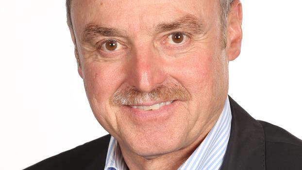 Peter-Paul Pietsch
