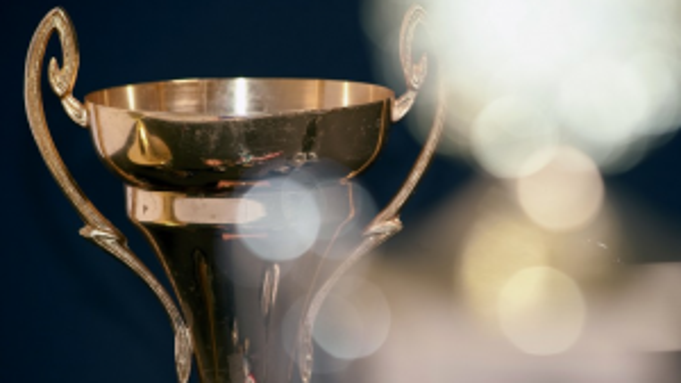 Pokal Preis  Auszeichnung Award