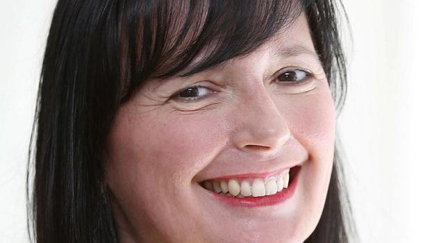Sandra Freisinger-Heinl MA Media BCMA DACH