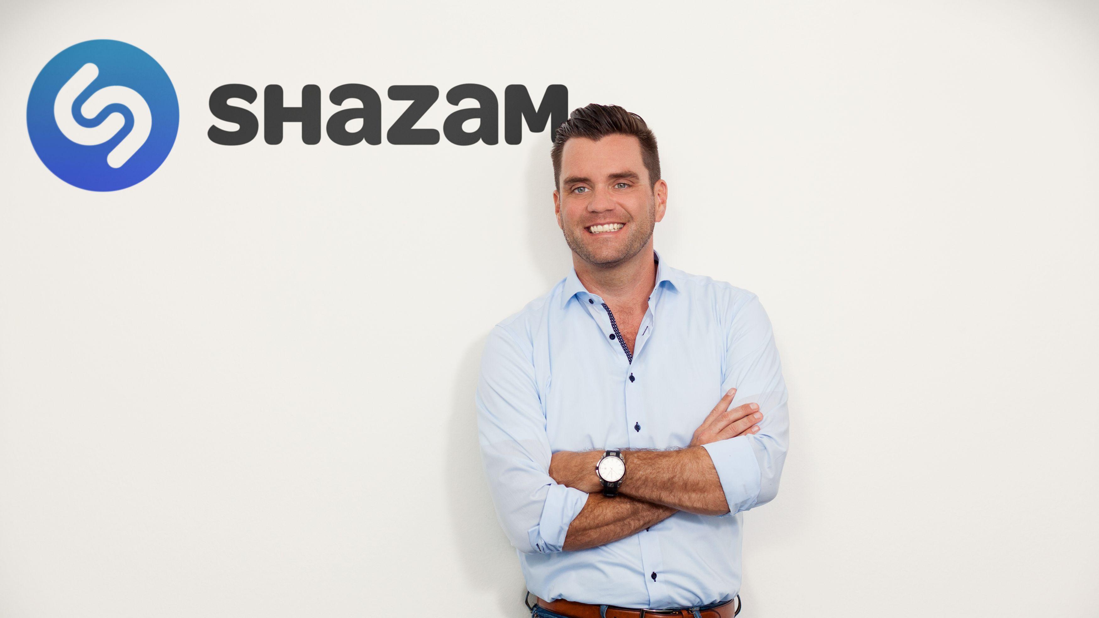 shazams deutschlandchef im interview wir wollen eine erkennungs app f r alles werden. Black Bedroom Furniture Sets. Home Design Ideas