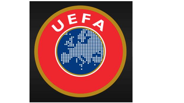 SRG Und Uefa: Uefa Champions Und Europa League Doch Live