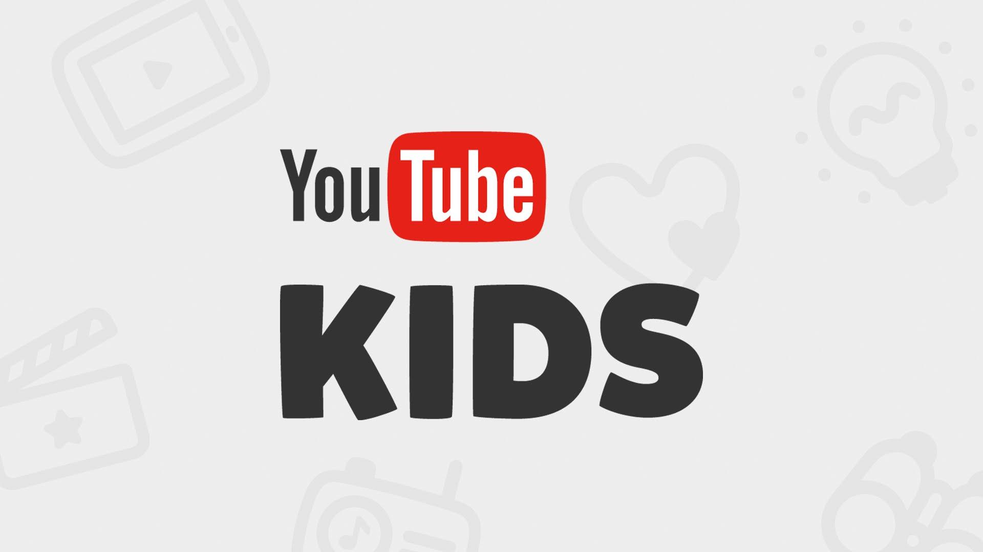 angebot f252r kinder google bringt youtube kids nach