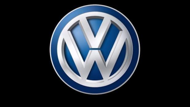VW wird UEFA-Partner
