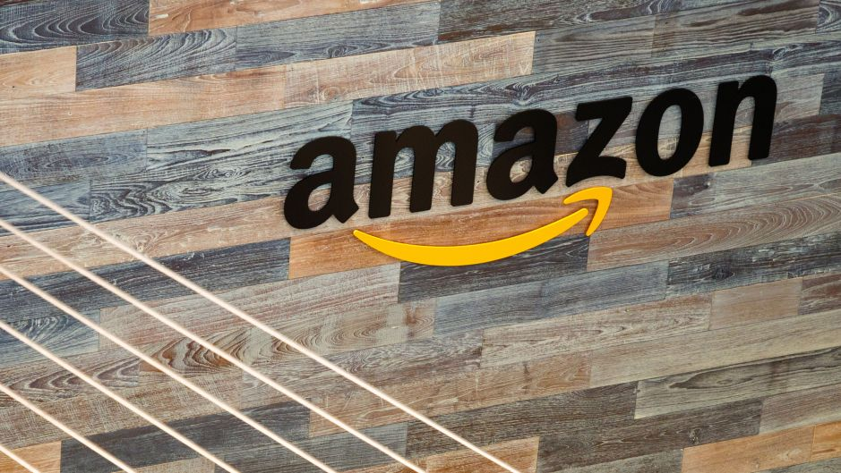 Research Center für Künstliche Intelligenz: Amazon tritt der Cyber-Valley-Initiative bei