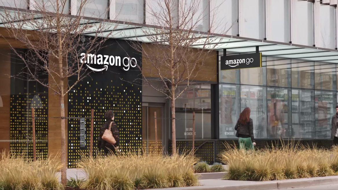 Amazon nur deutschland