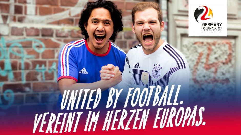 DFB-United-by-Football-222397-detailp.jpeg