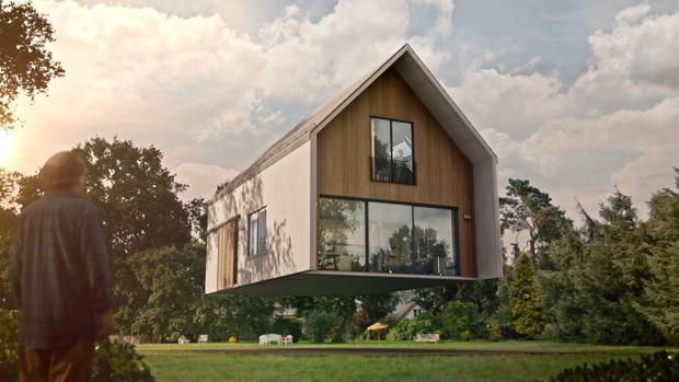 ogilvy frankfurt schw bisch hall feiert seine heimatexperten. Black Bedroom Furniture Sets. Home Design Ideas