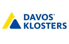 Davos Klosters 2017