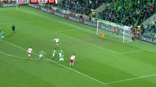 Diesen Penalty