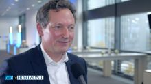 Eckart von Hirschhausen Video-Interview