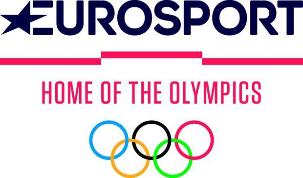 Eurosport will 900 Stunden live übertragen